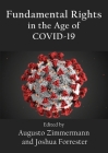 Fundamental Rights in the Age of COVID-19 Cover Image