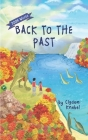 Back To The Past: Decodable Chapter Books For Kids With Dyslexia Cover Image