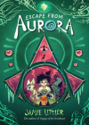 Escape from Aurora Cover Image