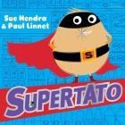 Supertato Cover Image