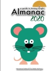 Almanac 2020: A guide to timing it right Cover Image