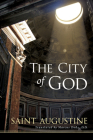 The City of God Cover Image