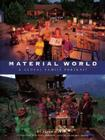 Material World Cover Image