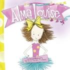 Alma Louise Cover Image