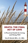 Death: The Final Act of Love Cover Image