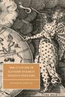 The Culture of Slander in Early Modern England (Cambridge Studies in Renaissance Literature and Culture #19) Cover Image