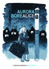 Aurora Borealice Cover Image