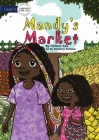 Mandy's Market Cover Image