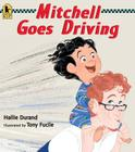 Mitchell Goes Driving Cover Image