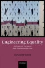 Engineering Equality: An Essay on European Anti-Discrimination Law Cover Image