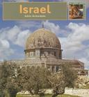 My First Look At: Israel Cover Image