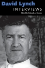 David Lynch: Interviews (Conversations with Filmmakers) Cover Image
