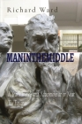 Maninthemiddle: A Year's Travels and Adventures at or Near The Equator Cover Image