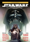 Star Wars Insider: Fiction Collection Vol. 1 Cover Image