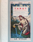 Tarot and Divination Cards: A Visual Archive Cover Image