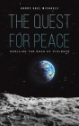 The Quest for Peace Cover Image