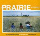 A Prairie Alphabet (ABC Our Country) Cover Image