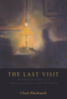 The Last Visit Cover Image