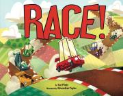 Race! Cover Image