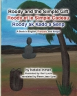 Roody and the Simple Gift Cover Image