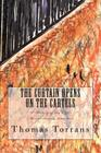 The Curtain Opens on the Cartels: A History of the U.S.-Mexico Border, 2000-2015 Cover Image