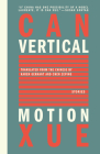 Vertical Motion Cover Image