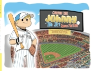 Champion Kids: Johnny