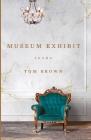 Museum Exhibit Cover Image