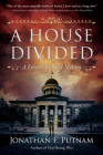 A House Divided: A Lincoln and Speed Mystery Cover Image
