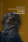 Resurrection from the Underground: Feodor Dostoevsky  (Studies in Violence, Mimesis, & Culture) Cover Image