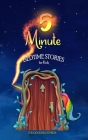 5-Minute Bedtime Stories for Kids: Short Stories About Unicorns and Other Friends to Help Children Fell Calm and Fall Asleep Fast Cover Image