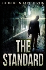 The Standard: Large Print Edition Cover Image