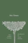 Six Trees Cover Image