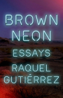 Brown Neon Cover Image