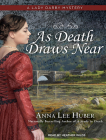 As Death Draws Near (Lady Darby Mystery #5) Cover Image