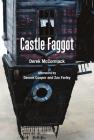 Castle Faggot (Semiotext(e) / Native Agents) Cover Image