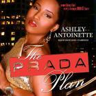 The Prada Plan Cover Image