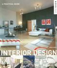 Interior Design: A Practical Guide Cover Image