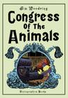 Congress of the Animals Cover Image