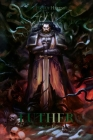 Luther: First of the Fallen (The Horus Heresy) Cover Image