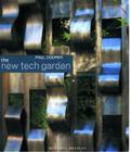 The New Tech Garden Cover Image