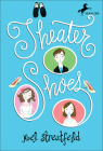 Theater Shoes Cover Image