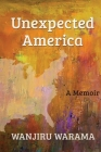 Unexpected America Cover Image