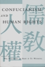Confucianism and Human Rights Cover Image