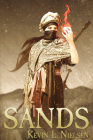 Sands (Sharani Series) Cover Image