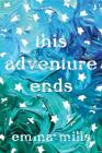 This Adventure Ends Cover Image