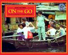 On the Go Cover Image