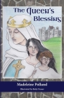 The Queen's Blessing Cover Image