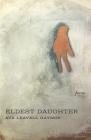 Eldest Daughter Cover Image