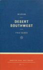 Wildsam Field Guides: Desert Southwest Cover Image